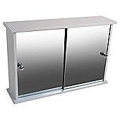 tesco direct bathroom cabinets various bathroom cabinets discounted tesco direct eg 20783
