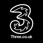 Three sim only - Advanced plan - 12 months - 4GB data, Unltd text and Msgs - £12/month = £144 (£48 redemption cashback + £31.50 TCB = £5.37/month)