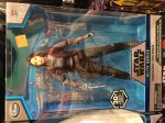 Jyn Erso Star Wars Figure