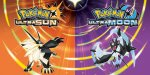 Pokémon Ultra Moon or Ultra Sun Nintendo 3ds (pre order) @ Toys r us (using code)