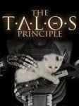 The Talos Principle (Steam) / The Talos Principle Pack (Steam) £10.25