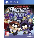 South Park: The Fractured Whole PS4/Xbox One