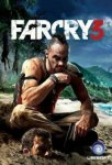Far Cry 3 (PC) / Deluxe Edition £8.07