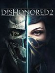 Dishonored 2 + free game and more voucher codes