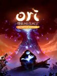 Steam Ori and the Blind Forest Definitive Edition Code: SUMMER2017 - GreenmanGaming