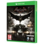Batman Arkham Knight XB1 365games