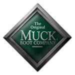 MUCK BOOT (Rolls Royce of Wellies!) sale & returns