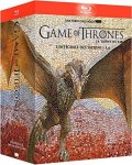 Game of Thrones (Seasons 1-6) [Blu-ray] €49.99