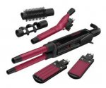 BaByliss 12 in 1 Multi Style Del