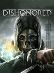 Dishonored (steam) with code