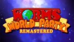 Worms World Party Remastered - and Worms Week