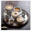 Enjoy a free hot drink at Caffѐ Nero; Today Only - O2 Priority