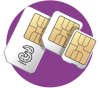 Three Sim Only - Unltd Minutes, Unltd Texts, 30GB 4G Data £20PM (£108 Mail in cashback, possible £11PM after redemption!) £240 total contract duration (before CB)