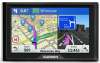 "Garmin Drive 50 LM 5"" Sat Nav with UK and Ireland Maps + FREE lifetime updates using code"