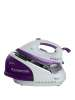 Swan steam generator SI5043 @ Very £39.99 in Bank Holiday sale
