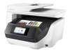 HP Officejet Pro 8720 All-in-one Multifunction Wireless Printer, £139.98 from ebuyer (£39.98 after trade in)