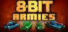 8-Bit Armies Complete Edition (Base + Guardian Campaign + Sound Track) (PC)
