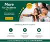 New Morrisons More for Students - inc free 5000 points = free voucher when you signup (no spend needed)