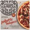 PizzaExpress pizzas Now 50p at Iceland