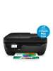 HP OfficeJet 3831 All-in-One Wi-Fi Printer and Fax + 302 Tri-Colour Ink Cartridge + Free 3 Mths Instant Ink Trial C&C @ Very (please do not offer / post referrals)