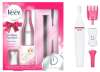 Veet Sensitive Precision Trimmer or Beauty Styler Gift Pack