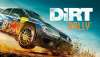 Dirt Rally PC (Steam)