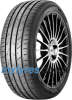 Hankook Ventus Prime 3 K125 205/55 R16 91V £45.30 possibly £43 after 4% TCB