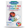 Free dr beckmann colour and dirt sheets