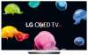 LG OLED55B6V 5 year warrenty