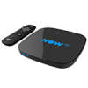 Now Tv box w/3 month entertainment pass Sainsbury's
