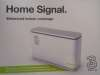 Three (3) home signal, for those who don't get signal indoors