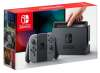 Nintendo Switch (Grey) pre-owned