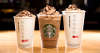 £10 Starbucks eGift Card via