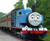 £5 off railcards - 16-25, Family & Friends, Senior and Two Together railcards £25 instead of £30