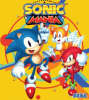 Sonic Mania (XBOX ONE) - Russian MS Store