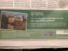 Pair of Warwick Castle Tickets, any day, free guide book