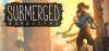 Submerged (PC)