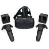 HTC Vive + Controllers + Base stations + Fallout 4 VR Pre-Order