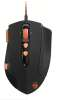 AFX Firepower LM02 Laser Gaming Mouse