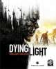 STEAM - Dying Light for PC