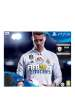PS4 FIFA 18 console £199.99 @ Very £169.99 after £30 cashback to account when using BNPL