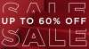 River Island sale now live - upto 60% off - online and instore