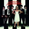 Blondie - Parallel Lines on vinyl purehmv members