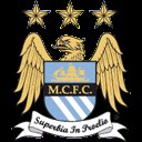 Tickets for Manchester City v Crystal Palace Under 16's and Adults £15.00