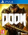 Doom PS4 [Using Code] + £1.70 Super Points