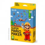 Super Mario Maker + Artwork (Wii U) £25.06 / Mario Golf World Tour (3DS) £8.86 / The Legend of Zelda: Twilight Princess HD + amiibo + Sound Track (Wii U) £31.36 Using Code @ Shopto / Rakuten