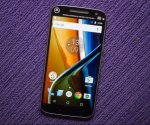 Motorola Moto G4 - MobilePhonesDirect - £12.50pm (minus £72 cashback & £30 Quidco) - 2GB Data, 1000Mins, 5000Texts on TalkMobile