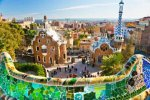6 night trip to Barcelona and Ibiza for £164.00pp total inc all flights and hotels
