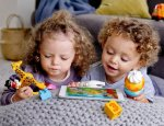Free Toddlers DUPLO Apps