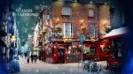 2 night weekend break to Dublin for £68.98pp *perfect for Xmas doo* inc flights and hotel